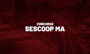 Concurso SESCOOP MA: Resultados preliminares divulgados!