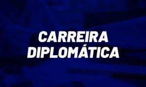 Diplomata: Saiba tudo sobre a carreira diplomática aqui!