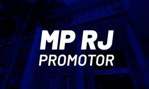 Concurso MP RJ Promotor: NOVIDADES! Clique aqui e confira!