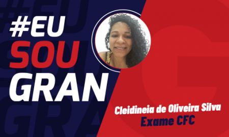 Cleidineia-de-Oliveira-Silva