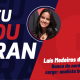 Laís-Medeiros-de-Lima