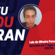 Laís de Oliveira Percontini: 3° lugar no Concurso CBM BA