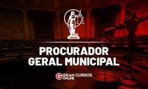 Concurso PGM Monte Azul Paulista SP: inscrições prorrogadas. VEJA!