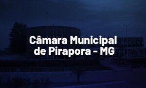 Concurso Pirapora MG: saiu o edital. Até R$ 3 mil. SAIBA MAIS!