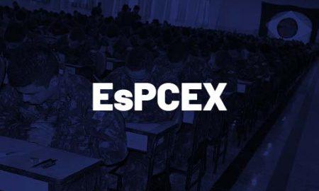 Concurso EsPCEx: