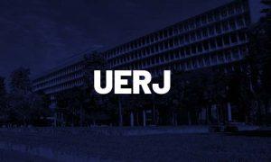 Concurso UERJ 2021: novo edital publicado! Veja!