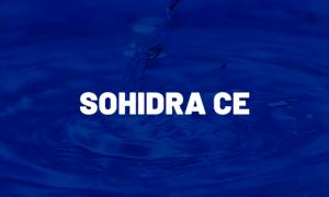 Concurso SOHIDRA CE: Edital em estudos para 2021. Entenda!