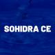 Concurso Sohidra CE