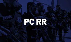 Concurso Polícia Civil RR: Edital AUTORIZADO pelo governador.