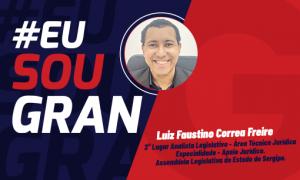 Luiz-Faustino-Correa-Freire