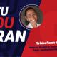 Residências: Mirlaine da Silva foi aprovada no hospital de câncer de Barretos SP