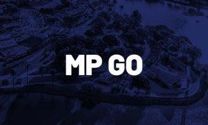 Concurso MP GO Comarcas: saiu edital! vagas para nível fundamental.