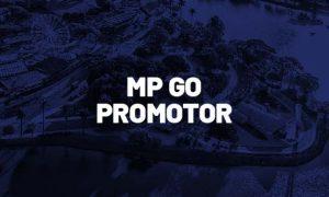 Concurso MP GO Promotor: comissão definida; inicial de R$ 24.884,20!