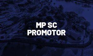 Concurso MP SC Promotor: Gabaritos preliminares disponíveis!