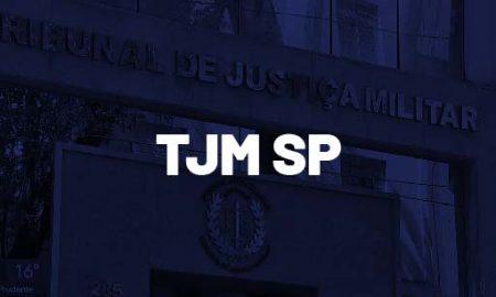 Concurso TJM SP: Provas Práticas SUSPENSAS! CONFIRA!