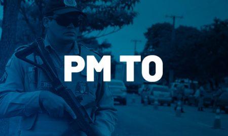 Gran Dicas PM TO: AVISO IMPORTANTE