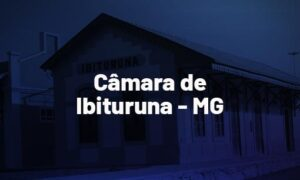 Concurso Ibituruna MG: saiu edital. R$ 3 mil. SAIBA MAIS!