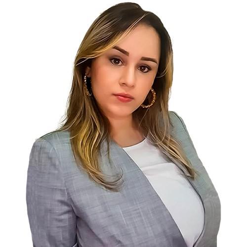 Ana Paula Blazute