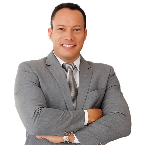Fernando Maciel
