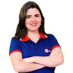 Fernanda Barboza
