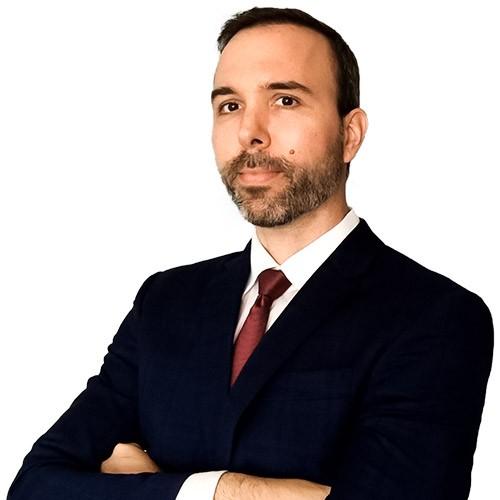 Frederico Martins
