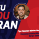 Concurso PM PB: Ygor Henrique foi aprovado para o cargo de Soldado