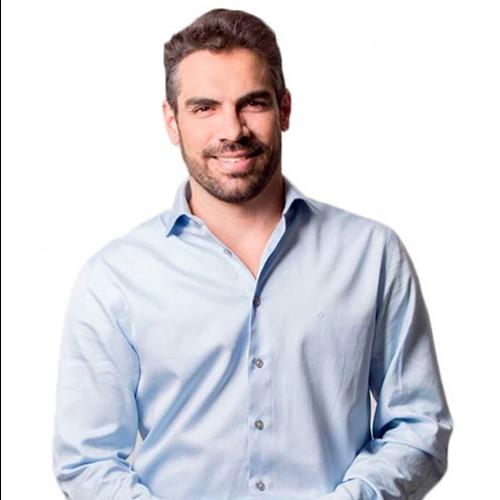 Sérgio Bautzer