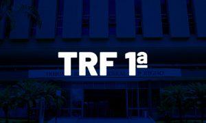 Concurso TRF1 Juiz: último certame foi realizado em 2015. VEJA