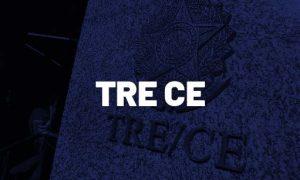 Concurso TRE CE: Anunciado pelo novo presidente; cargos vagos.