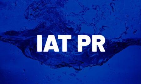 Concurso IAP PR