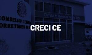 Concurso CRECI CE: Resultado Final DIVULGADO! Veja!