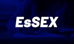 Concurso EsSEx vagas para dentistas, farmacêuticos e médicos