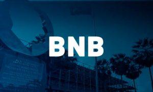 Concurso Banco do Nordeste: edital ficará válido até 2023