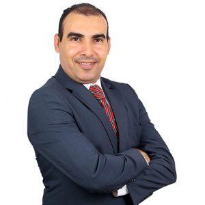 Prova OAB: Nilton Carlos Coutinho