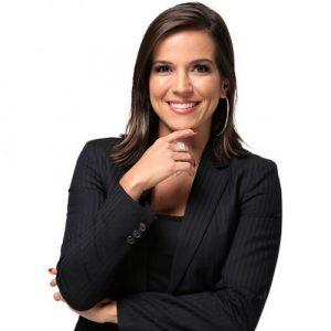 Prova OAB: Lorena Ocampos