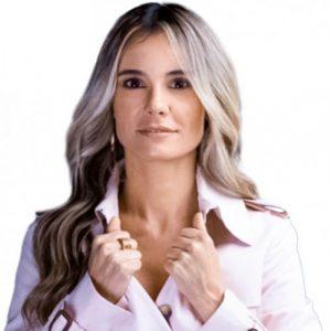 Prova OAB: Aryanna Linhares