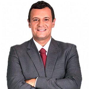 Prova OAB: Rafael Tonassi