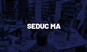 Concurso Seduc MA: Certame vencido. Remuneração de até R$ 4 mil