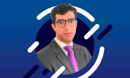 TEMA 1084 – NOVO REPETITIVO STJ! – Importante decisão acerca da progressão de regime a partir da nova redação inserida pela Lei Anticrime!