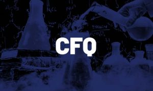 Concurso CFQ: Confira o número total de inscritos!