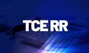 Concurso TCE RR deve ser realizado na gestão atual. VEJA