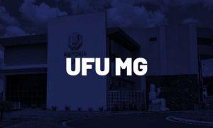 Concurso UFU MG: SAIU! Remuneração de até R$ 4,1 mil!