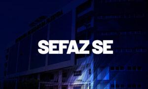 Concurso Sefaz SE: comissão de Auditor Técnico alterada
