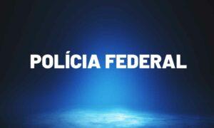 Concurso Polícia Federal oferta 1.500 vagas e até R$ 23,6 mil