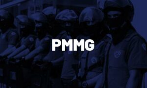 Gabarito PM MG extraoficial: saiba aqui sobre as provas!