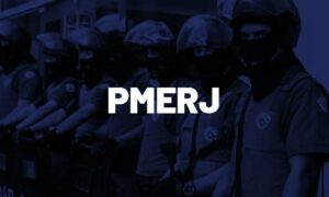 Concurso PMERJ Oficial inicia inscrições para 32 vagas! VEJA
