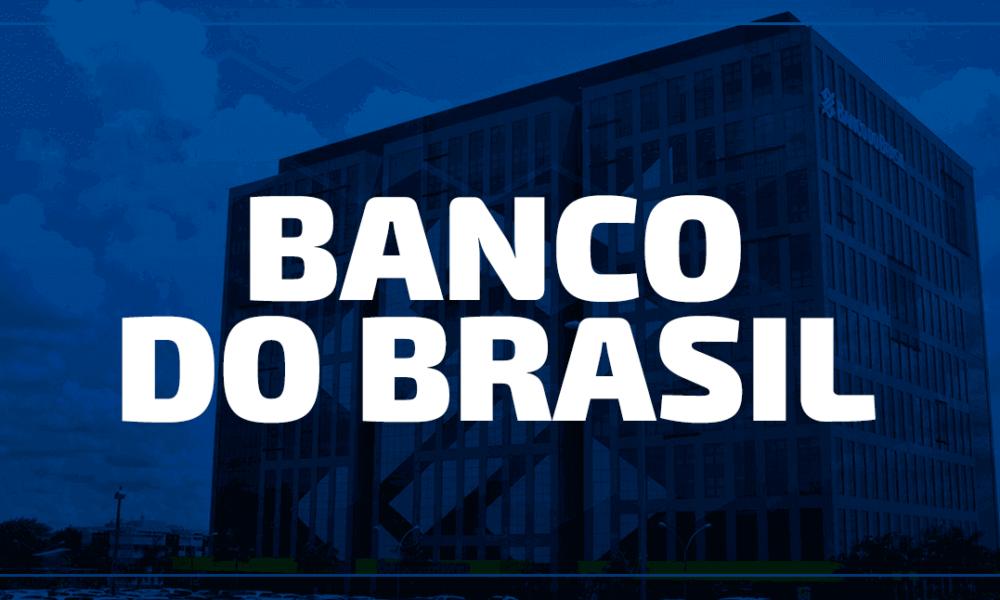 Concurso Banco do Brasil: inscrições abertas; 4.480 vagas! Veja!