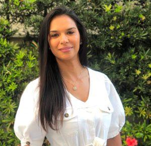 Maria Rogéria Barbosa