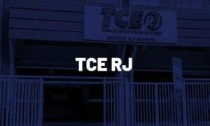Concurso TCE RJ Procurador: comissão formada. Confira!