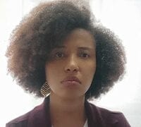Conheça Iza Carla Machado, aprovada no Concurso TRF1!